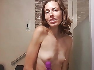 amateur masturbation hd videos