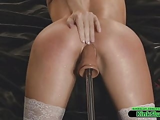 amateur squirting hd videos