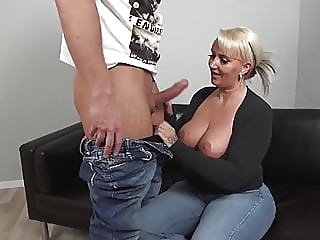 blowjob bbw fingering