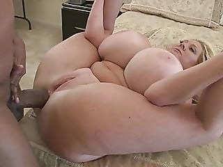 anal blonde hd videos