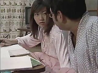 asian blowjob cumshot