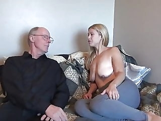facial old & young hd videos