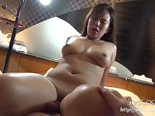 asian brunette hd