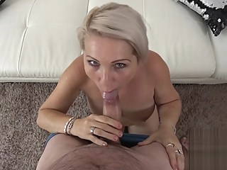 big tits blonde hd