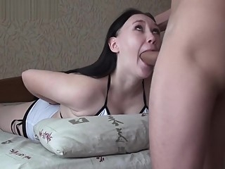 amateur bdsm big cock